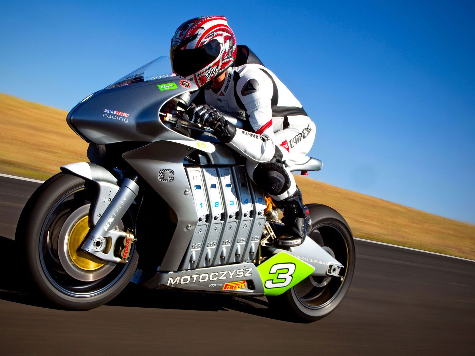 Motorcycle Insurance Quote >> Sport Bike Parts, Service & Performance Upgrades Moline & Rock Island, IL - Hobart's Cycle